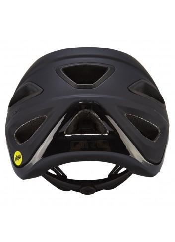 Giro Montaro Mips Helmet_11046