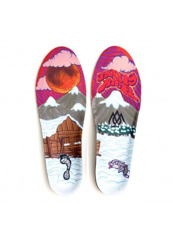 Remind Insoles Travis Rice_11060