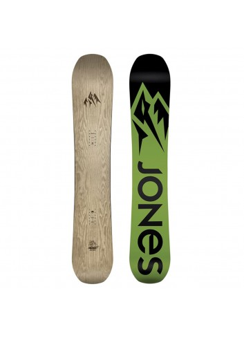 Jones Flagship Board_11069