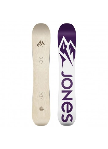 Jones Wms Flagship Board_11070