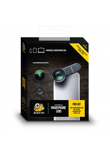 Black Eye Lens Pro Kit_11123