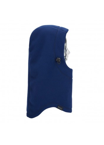 Coal The Fleece Hood - Navy_11153