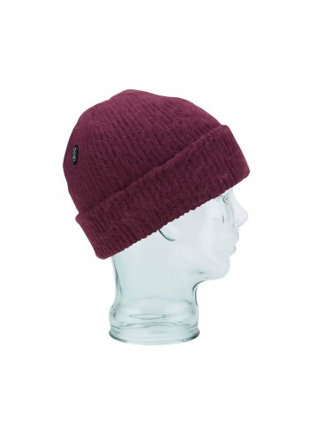 Coal The Scotty Beanie - Purple_11197