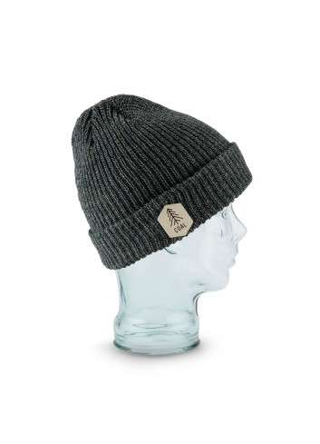 Coal The Scout Beanie - Blue_11200