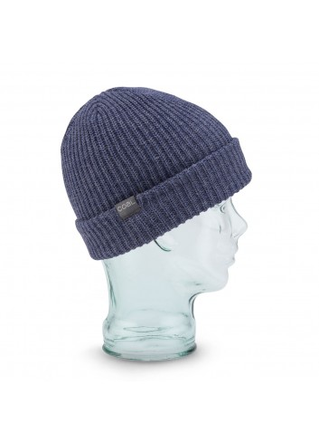 Coal The Stanley Cap - Heather Navy_11204