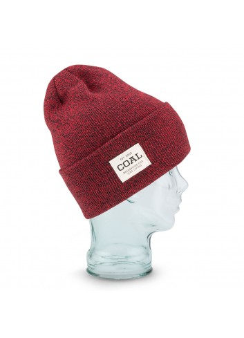 Coal The Uniform Beanie - Americana_11211