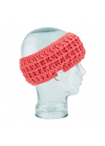 Coal The Waffle Headband - Flamingo_11219