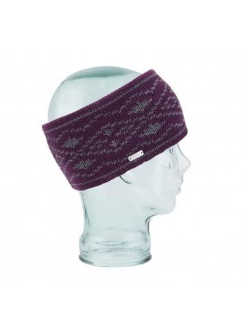 Coal The Whatcom Headband - Mulberry_11223