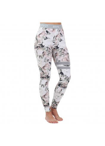 Eivy Icecold Pants - Bloom_11236