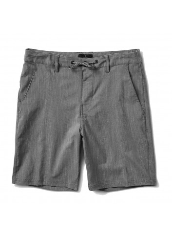 Roark Explorer Amphibious Shorts - grey_11261
