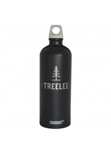 TreeLee Sigg Classic Traveller 0.6 L - Lucid Shade_11306