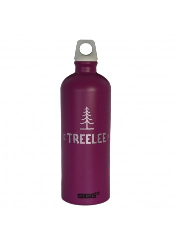 TreeLee Sigg Classic Traveller - Berry Touch_11307