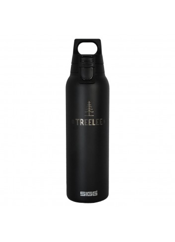 TreeLee Sigg Hot & Cold 0.5 - Black_11309