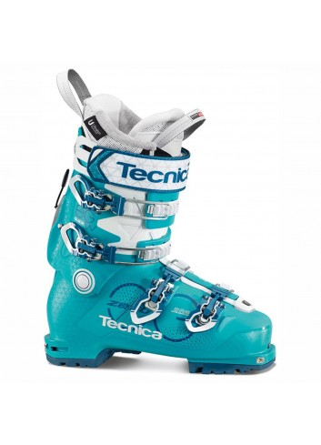 Tecnica Zero G Guide Pro Boot - Blue Bird_11320