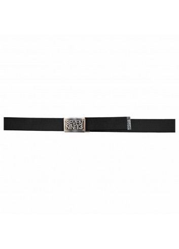 7/9/13 Jaws Stetchbelt - Black_11368