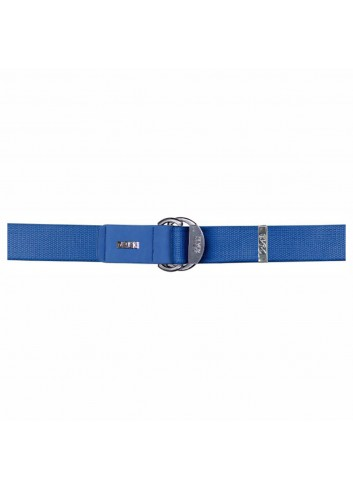7/9/13 Looper Stretchbelt - Blue_11369