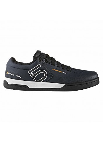 Five Ten Freerider Pro Shoes - Night/Navy_11374