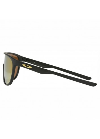 Oakley Trillbe - Matt Black_11399