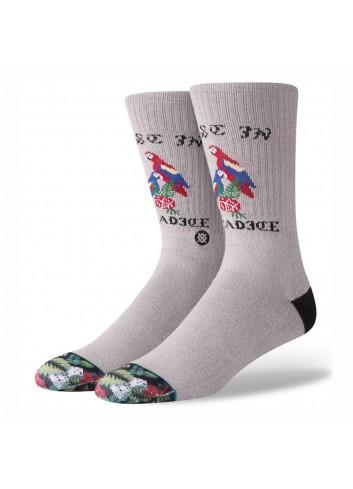 Stance Paradice Socken - Grey_11421