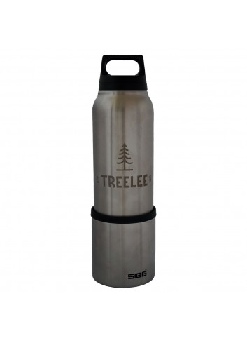 TreeLee Sigg Hot & Cold 0.75 - Alu_11427
