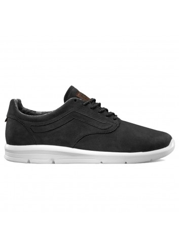 Vans ISO 1.5 Shoes - Black_11437