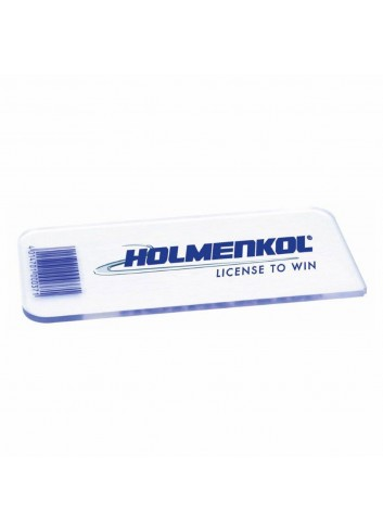 Holmenkol Plexiklinge 3mm_11490