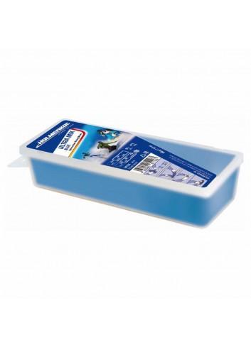 Holmenkol Ultramix Blue Wax_11498