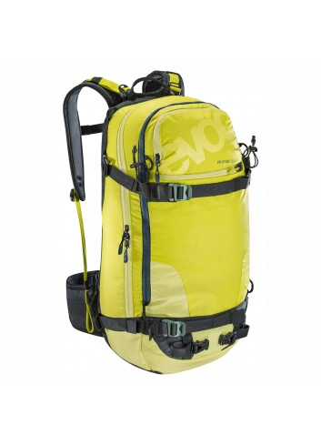 Evoc FR Guide Team Backpack - Sulphur_11505