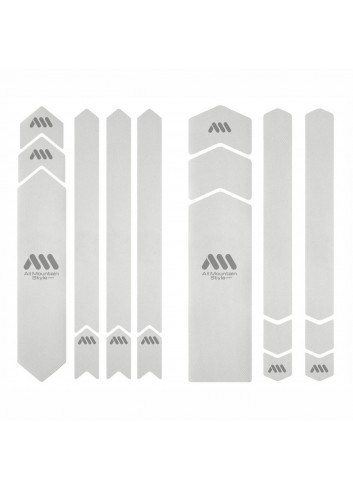 All-Mountain Frame Guard XXL - Clear_11524