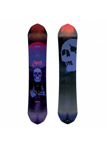 Capita Ultrafear Board_11542