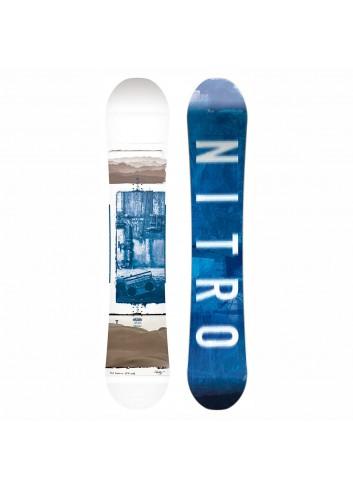 Nitro Team Exposure Wide Board_11547