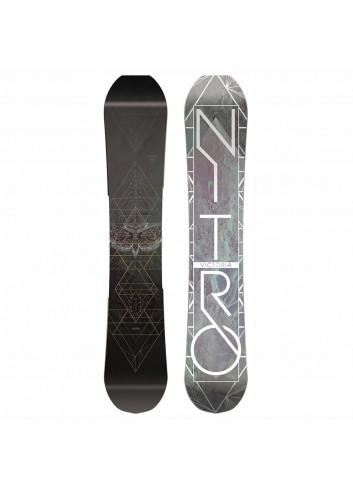 Nitro Victoria Board_11549