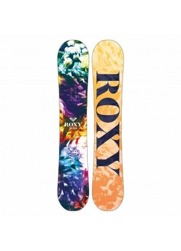 Roxy XOXO Board_11551