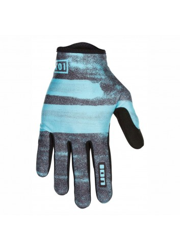 ION Dude Gloves - Crystal Blue_11555