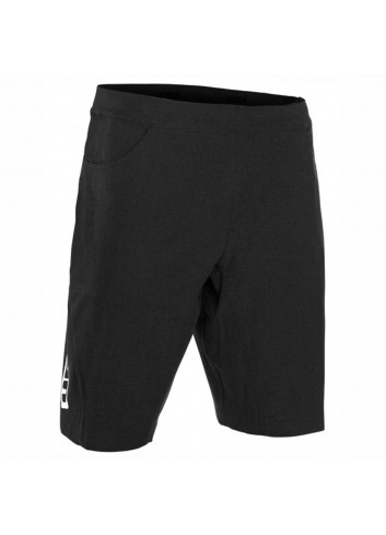 ION Paze Shorts - Black_11560
