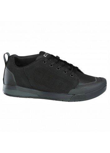 ION Raid_Amp Shoe - Black_11561