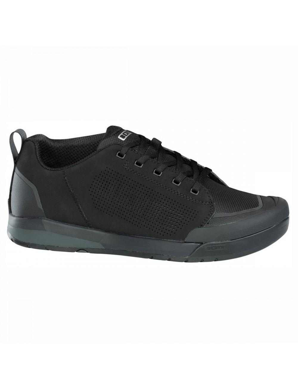 ION Raid_Amp Shoe - Black_11561