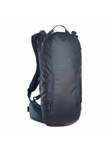 ION Rampart 8 Backpack - Blue Nights_11562