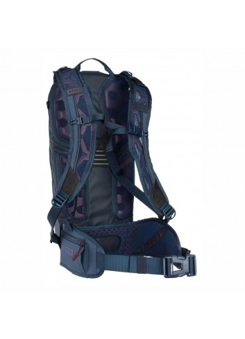 ION Rampart 8 Backpack - Blue Nights_11563