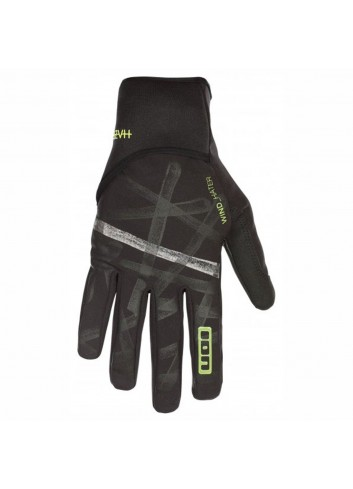ION Haze Amp Gloves - Black_11570