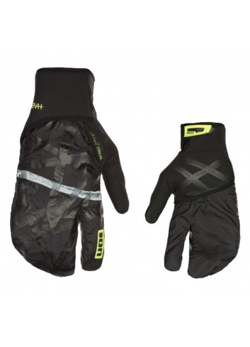 ION Haze Amp Gloves - Black_11571