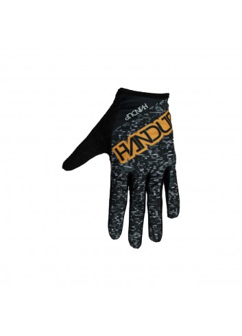 HandUp Braaap!  Static Glove_11572