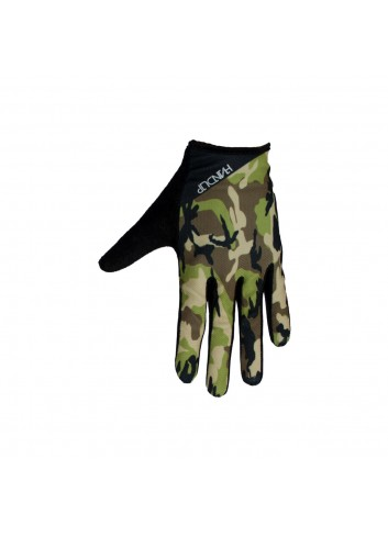 HandUp The Merican Drab Camo_11573