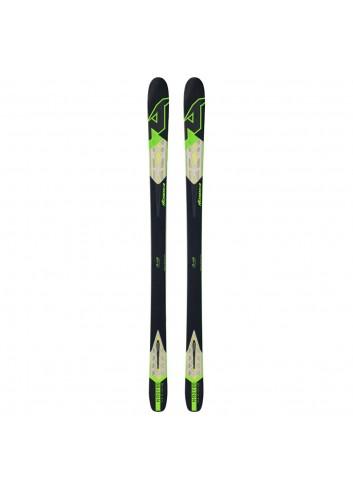 Nordica NRGY 80 Ski_11612