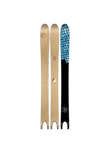 Line Pescado 180cm Ski_11617