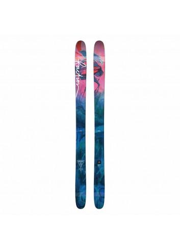 Faction Heroine Ski_11629