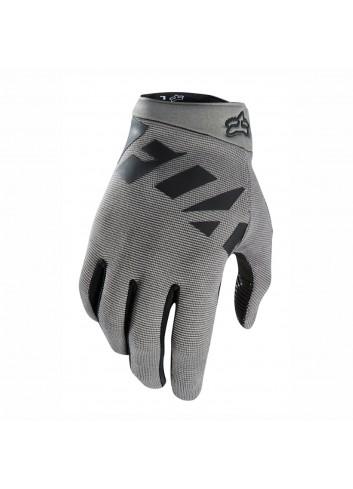 Fox Ranger Gloves - Shadow_11646