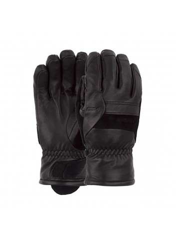 POW Stealth GTX Glove - Black_11667