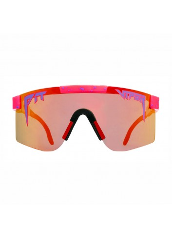 2c7143a1bd Pit Viper Radical Polarized Sunglasses 11683 ...