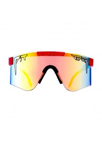 Pit Viper The Hotshot Sunglasses_11700